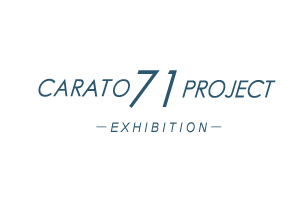 carato71project-exhibition-logo-01