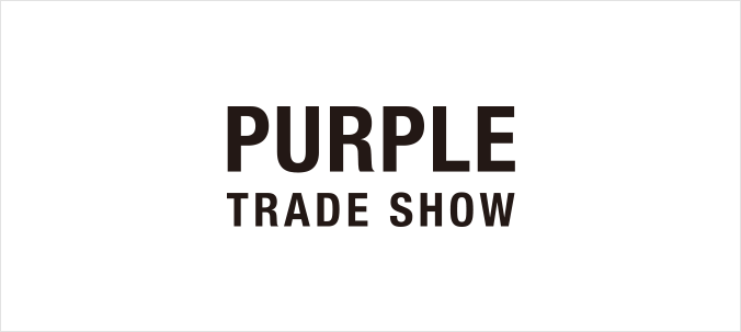 purple_logo